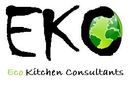 Sponsered by Eco Kitchen Consultants